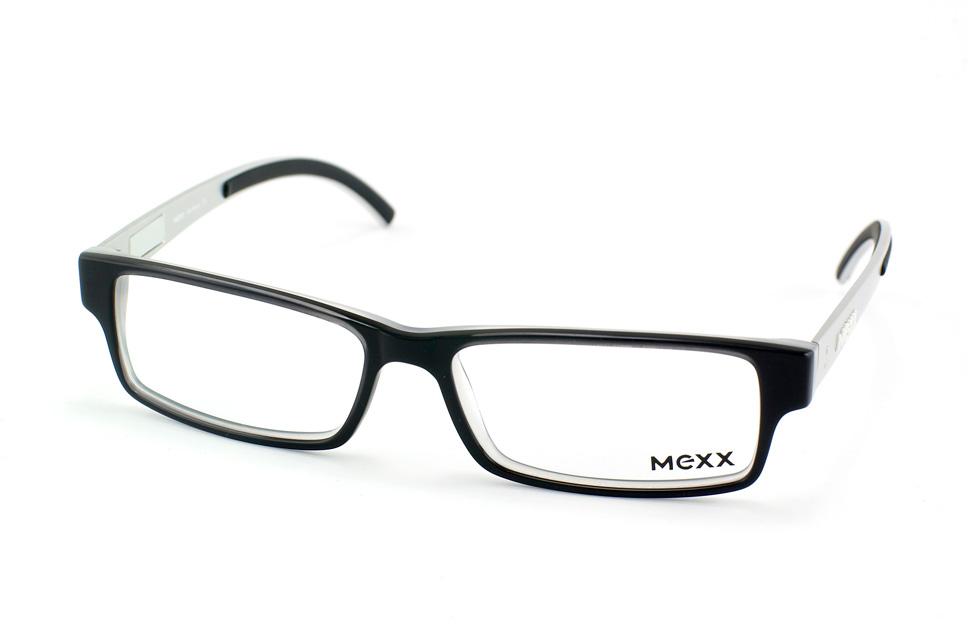 Mexx 5359 100
