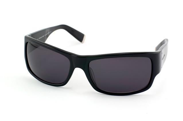 52c1592f84f ... Michael Kors Sunglasses  Michael Kors Manchester MKS 632 001. null  perspective view ...