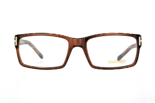 Tom Ford FT 5013 / V R93 perspective view