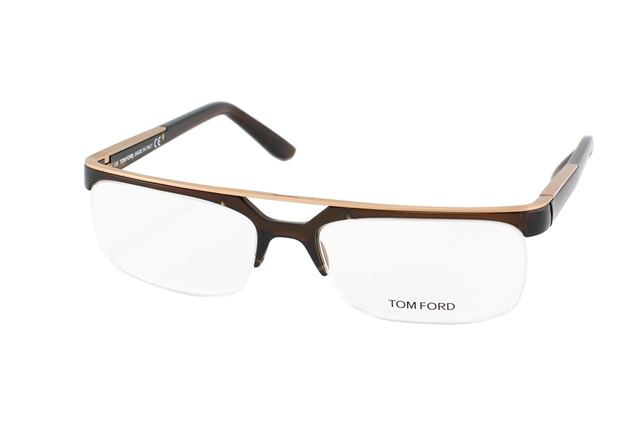 75b0a2c68c ... Glasses  Tom Ford FT 5069   V 850. null perspective view ...