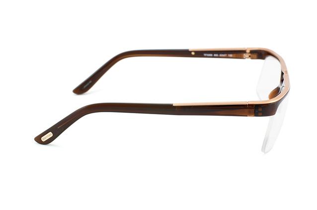 1ae59fe882 ... Glasses  Tom Ford FT 5069   V 850. null perspective view  null  perspective view ...