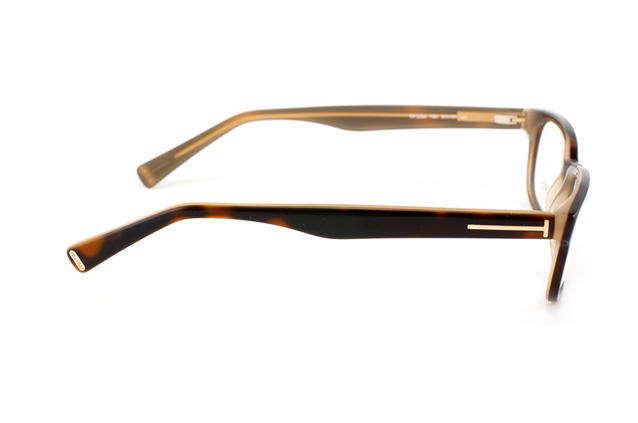 Tom Ford FT 5084 / V 120 vue en perpective