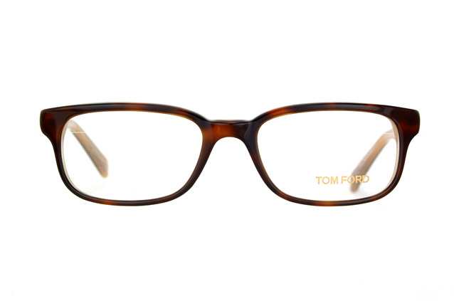 Tom Ford FT 5084 / V 120 Perspektivenansicht