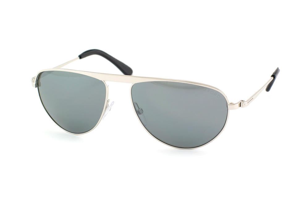 f4dcdbe590a Tom Ford James Bond 007 FT 0108   S 18C