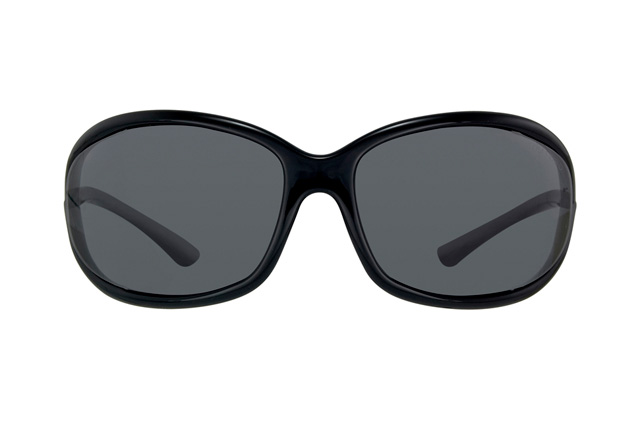 Tom Ford Jennifer FT 0008 / S 199 vista en perspectiva