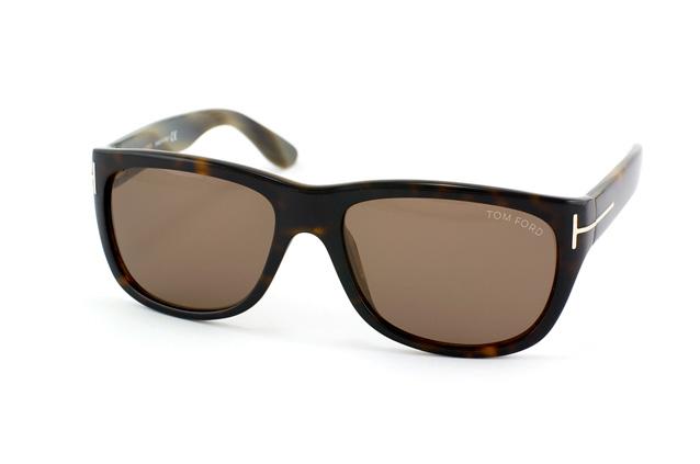 Ford Ford Tom Mackenzie Tom Mackenzie Sunglasses Sunglasses bfy7g6