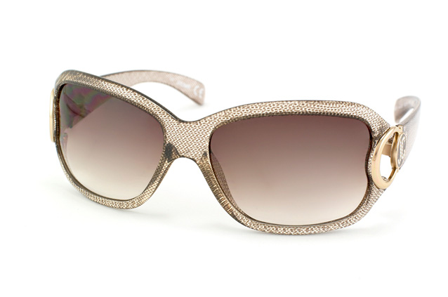 Just Cavalli JC 202 S/S 50F vista en perspectiva