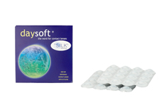 Daysoft Daysoft UV small