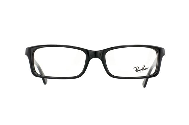 253a0523f0e4f Ban 5288 Cheap Ray Ban Sunglasses « Heritage Malta