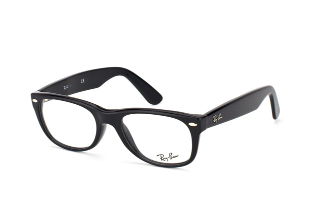 ray ban brille neue kollektion