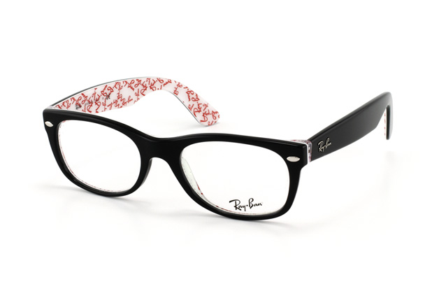 ray ban 5184  Ray Ban 5184 - Ficts
