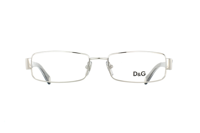 Dolce&Gabbana DD 5061 351 perspective view