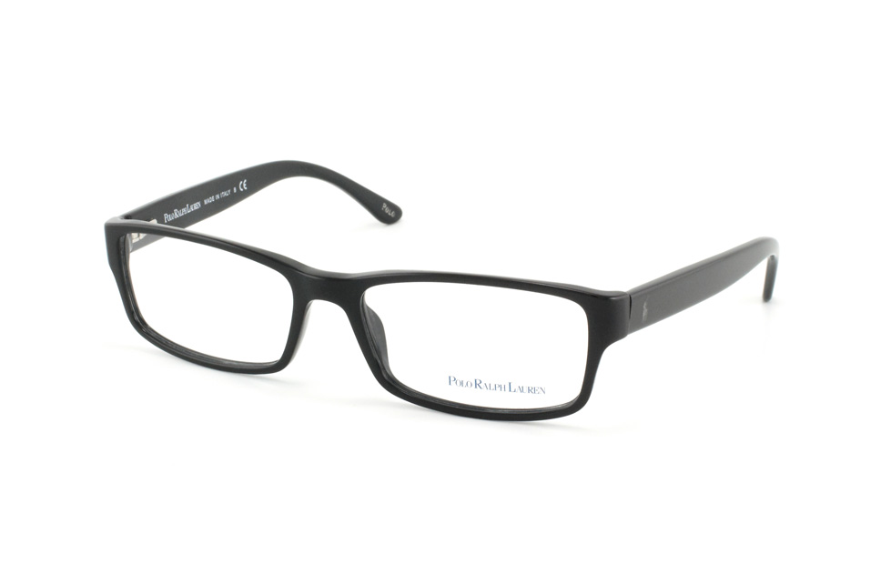 ed5b7034dc Polo Ralph Lauren Glasses at Mister Spex UK