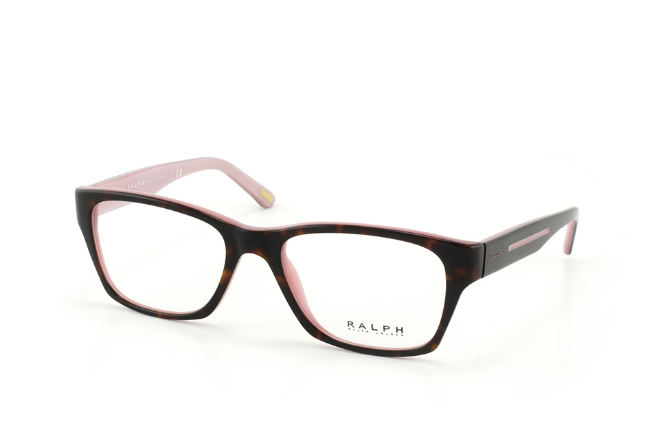 Ralph 0RA 7021 599
