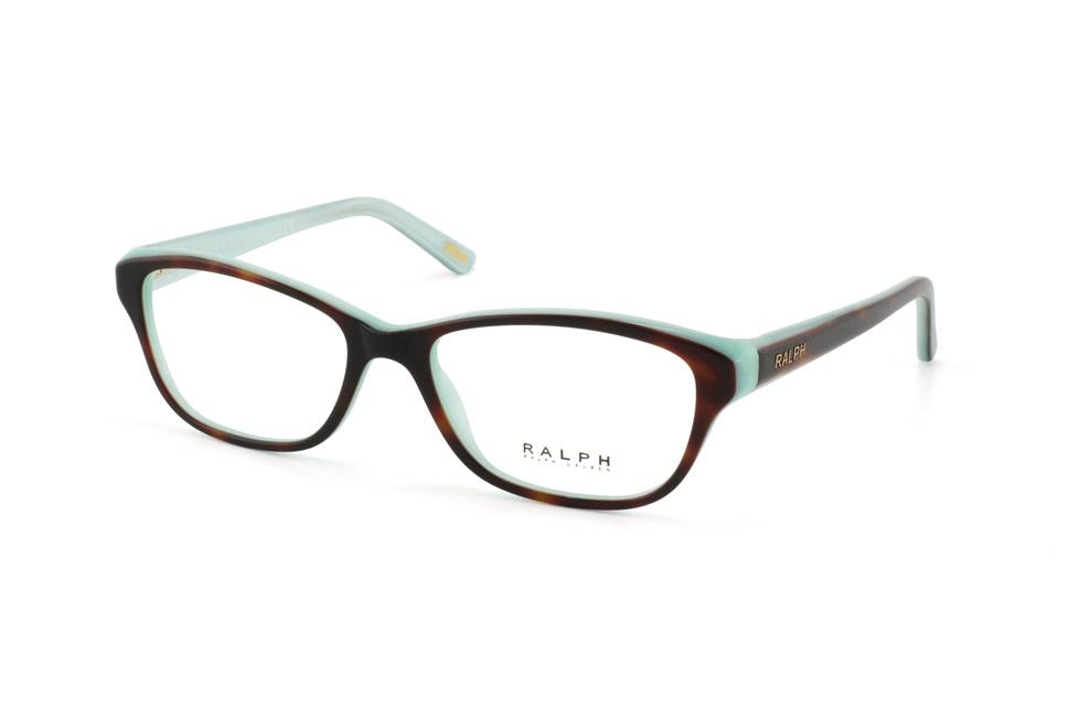 Ralph RA 7020 601