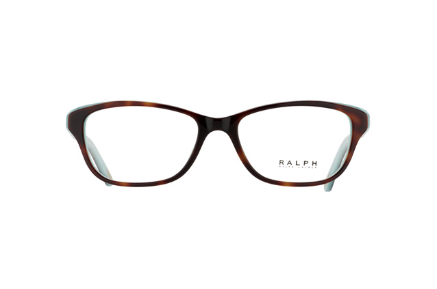Ralph RA 7020 601 perspective view
