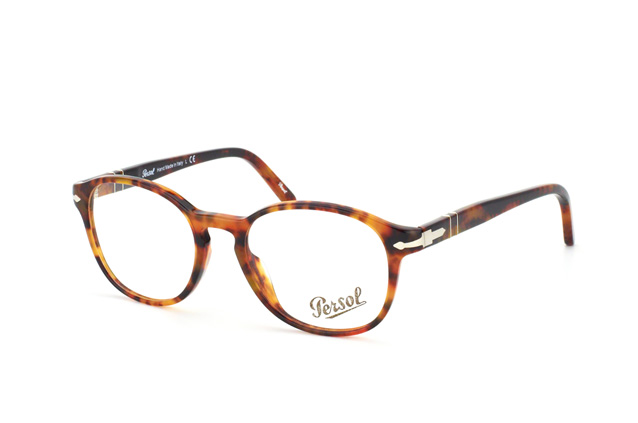 Persol PO 2945V 108 perspective view