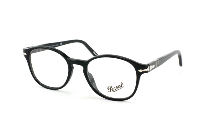 Persol PO 2945V 95 perspective view