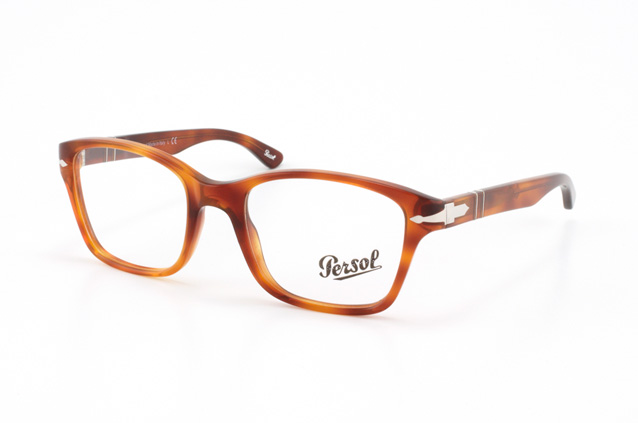 Persol PO 2970V 96 perspective view