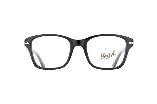 Persol PO 2970V 95 perspective view
