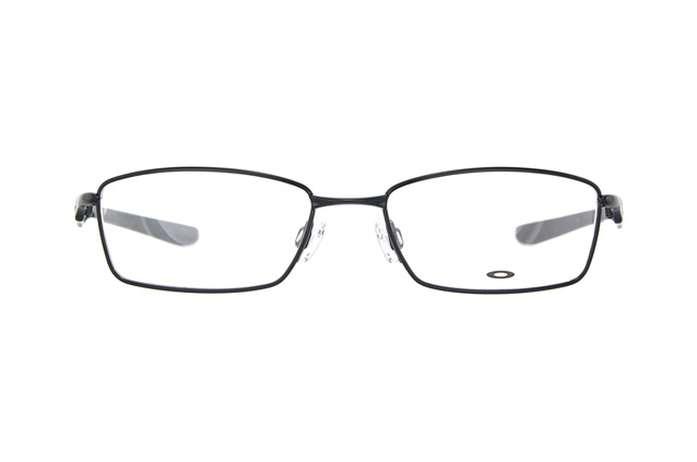Oakley Wingspan OX 5040 01 perspective view