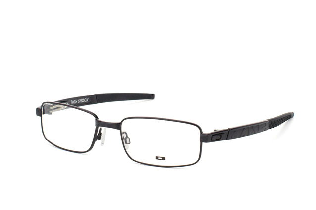 Oakley Twin Shock OX 3095 01 Perspektivenansicht