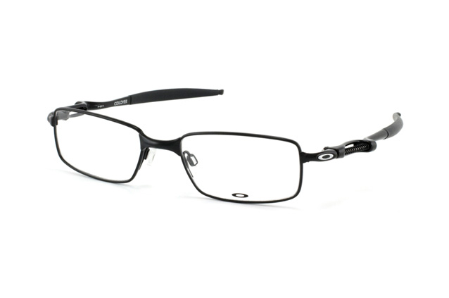 75db47a882 ... Oakley Glasses  Oakley Coilover OX 5043 01. null perspective view ...