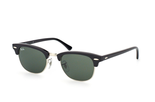 87d2a8eee8 Ray Ban New argoat-web.fr