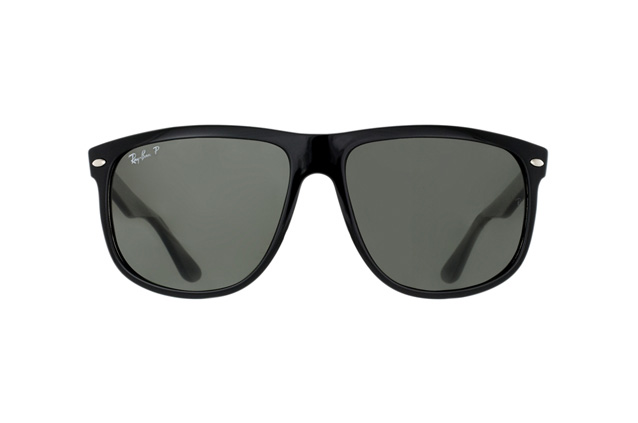 Ray-Ban RB 4147 601/58 large perspective view