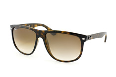 Ray-Ban RB 4147 710/51 large klein