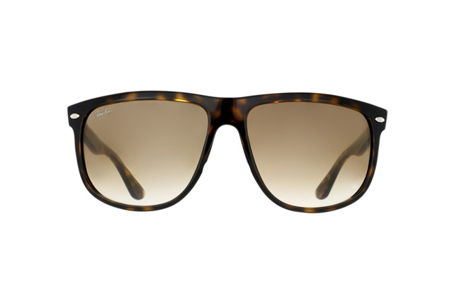 Ray-Ban RB 4147 710/51 perspective view