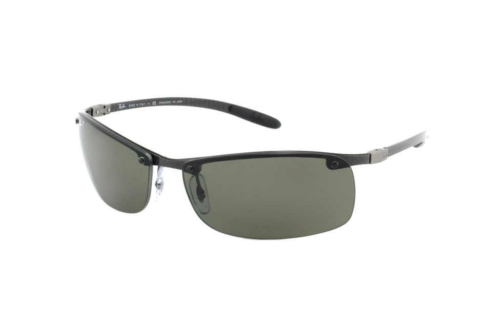 http   d26hhearhq0yio.cloudfront.net content misterspex produkte grafiken 10-110120-0117-05 a1.jpg  (RayBan RB8305 - 968x642 90c0ccc7f3a09