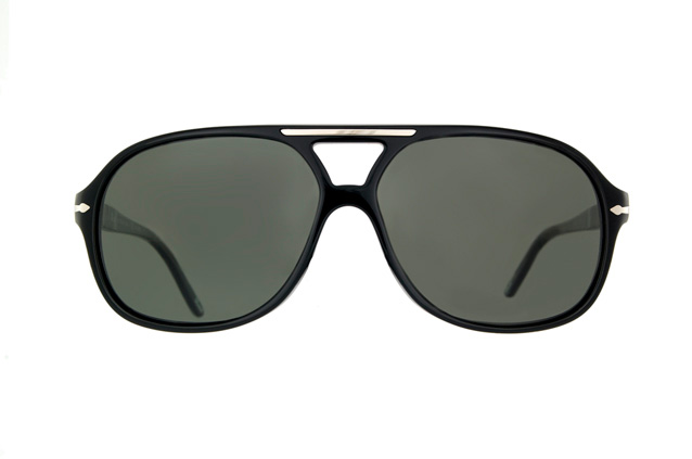 Persol PO 2958S 95/58 perspective view