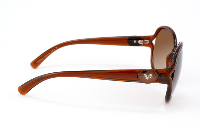 VOGUE Eyewear VO 2616S W91413 perspective view