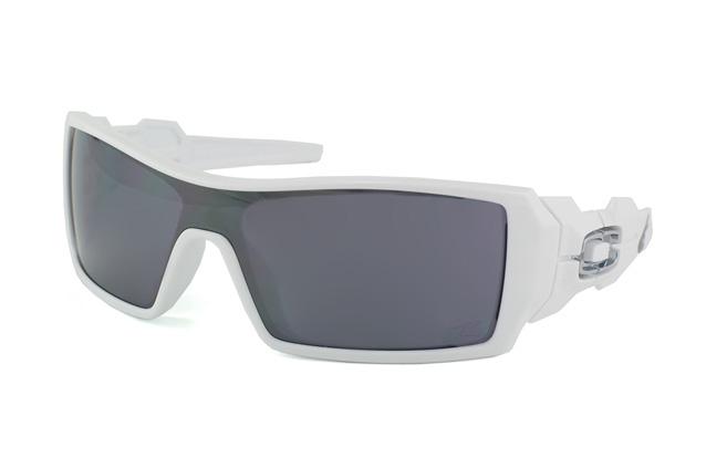 641add18f7 T Pain Oakley Sunglasses « Heritage Malta