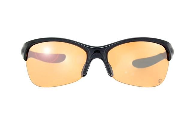 oakley commit av womens sunglasses  oakley commit av womens sunglasses