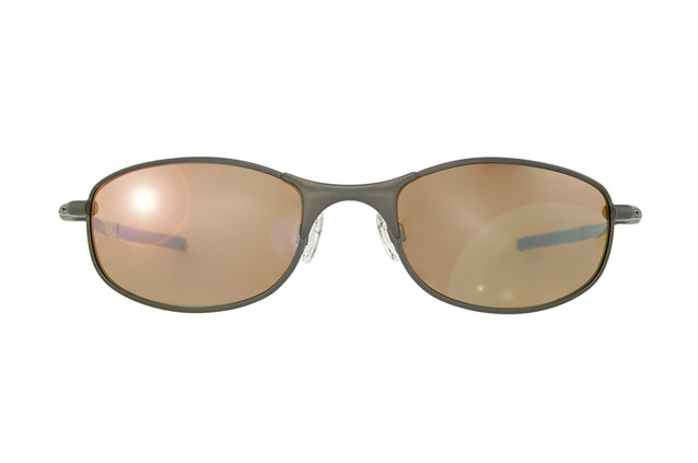 Oakley Tightrope OO 4040 06 perspective view
