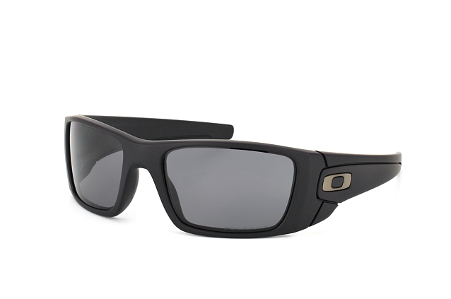 Oakley Fuel Cell OO 9096 05 vista en perspectiva