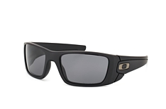 Oakley Fuel Cell OO 9096 05 klein
