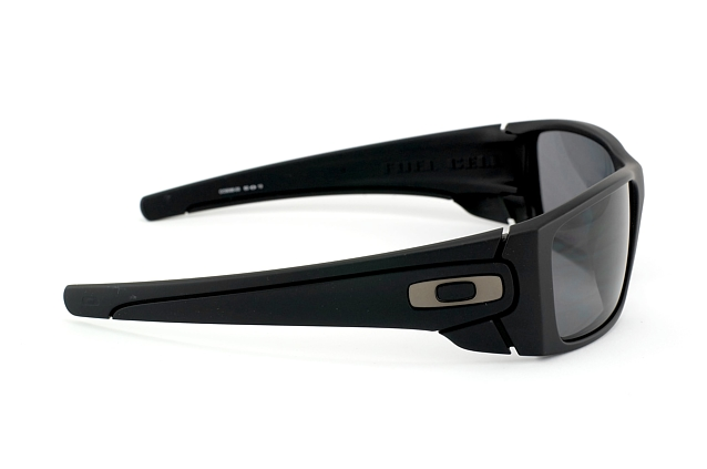 Oakley Fuel Cell OO 9096 05 perspective view
