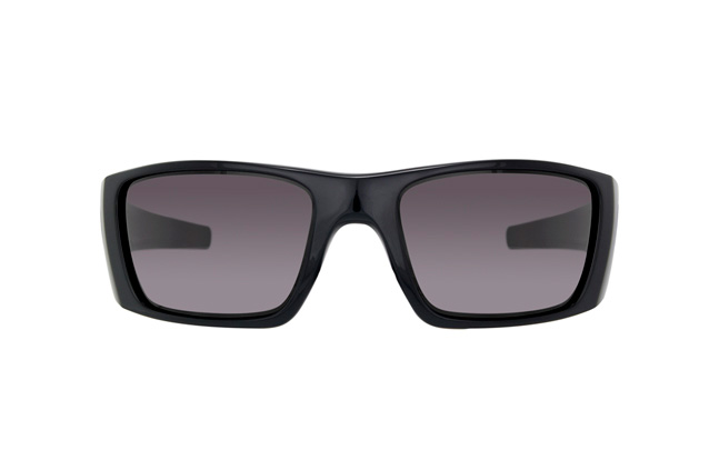 Oakley Fuel Cell OO 9096 01 perspektiv