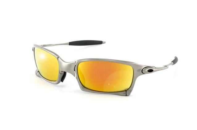 8eba58fb6863 australia oakley x squared sunglasses silver fire iridium 7e3f4 fc169