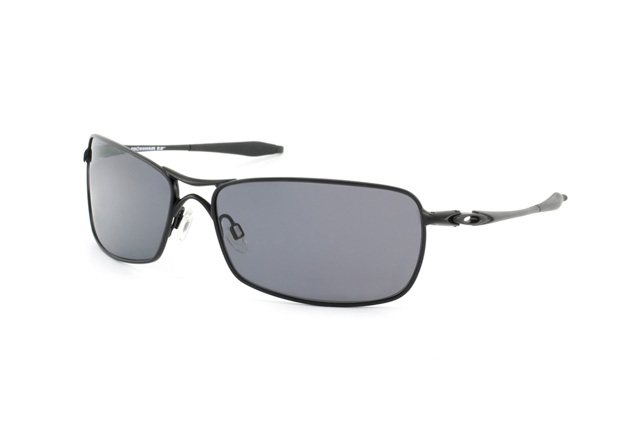 82f3eafbbb Oakley Crosshair 2.0 OO 4044 01 perspective view ...