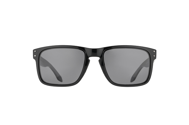 Oakley Holbrook OO 9102 02 perspective view