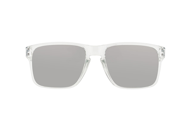 Oakley Holbrook OO 9102 06 perspective view