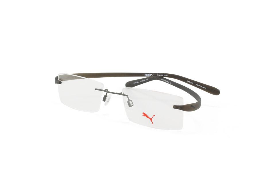 Puma Rx Eyeglasses