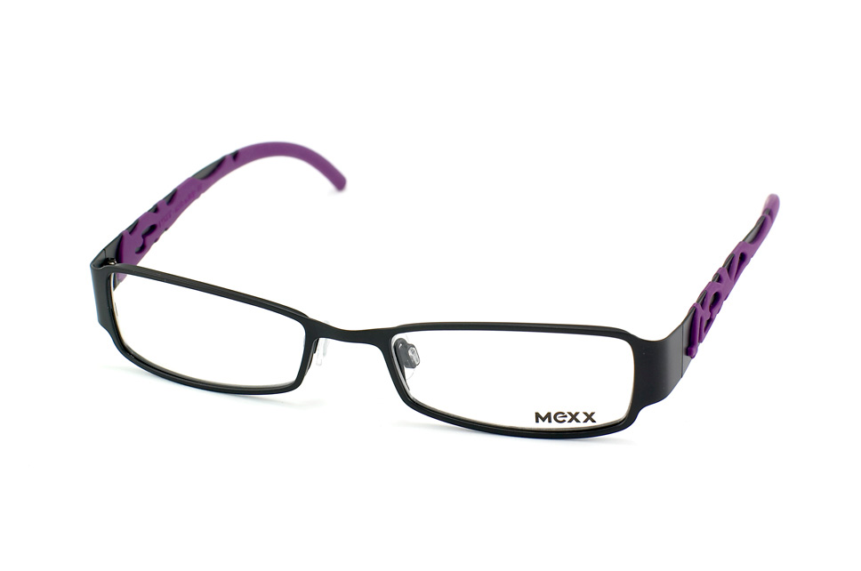 Mexx Special Edition 5043 100