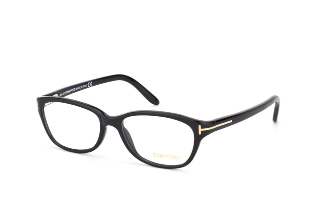 Tom Ford FT 5142 / V 001 Perspektivenansicht