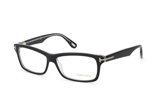 Tom Ford FT 5146 / V 003 Perspektivenansicht
