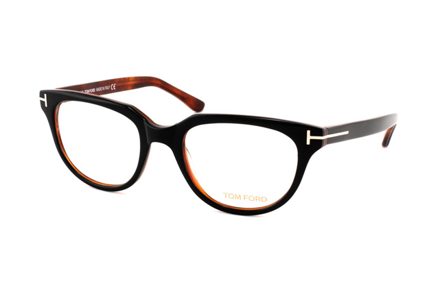 Tom Ford FT 5148 / V 005 vue en perpective
